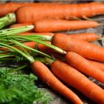 蔬菜濃縮汁