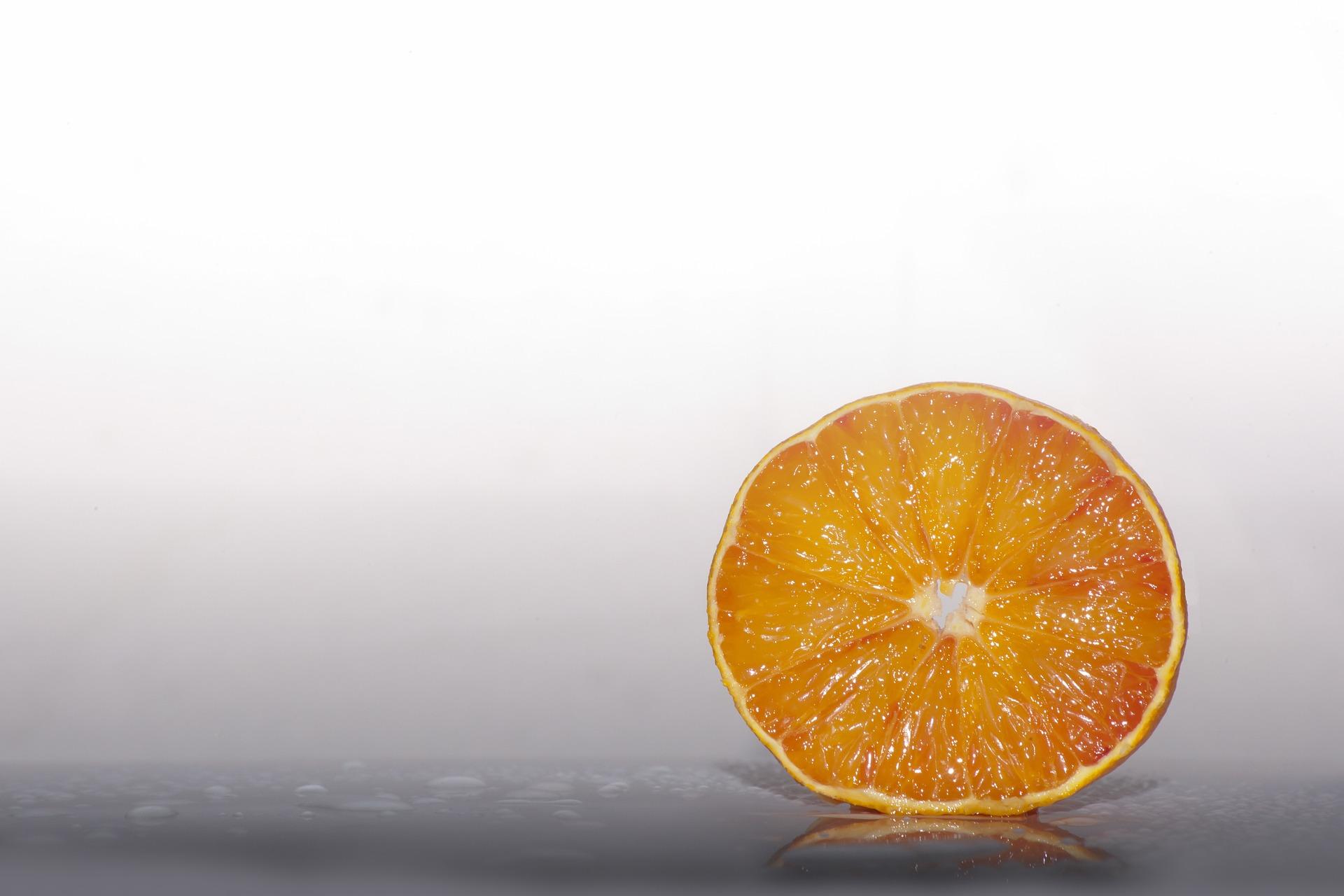 柳橙濃縮汁-以色列