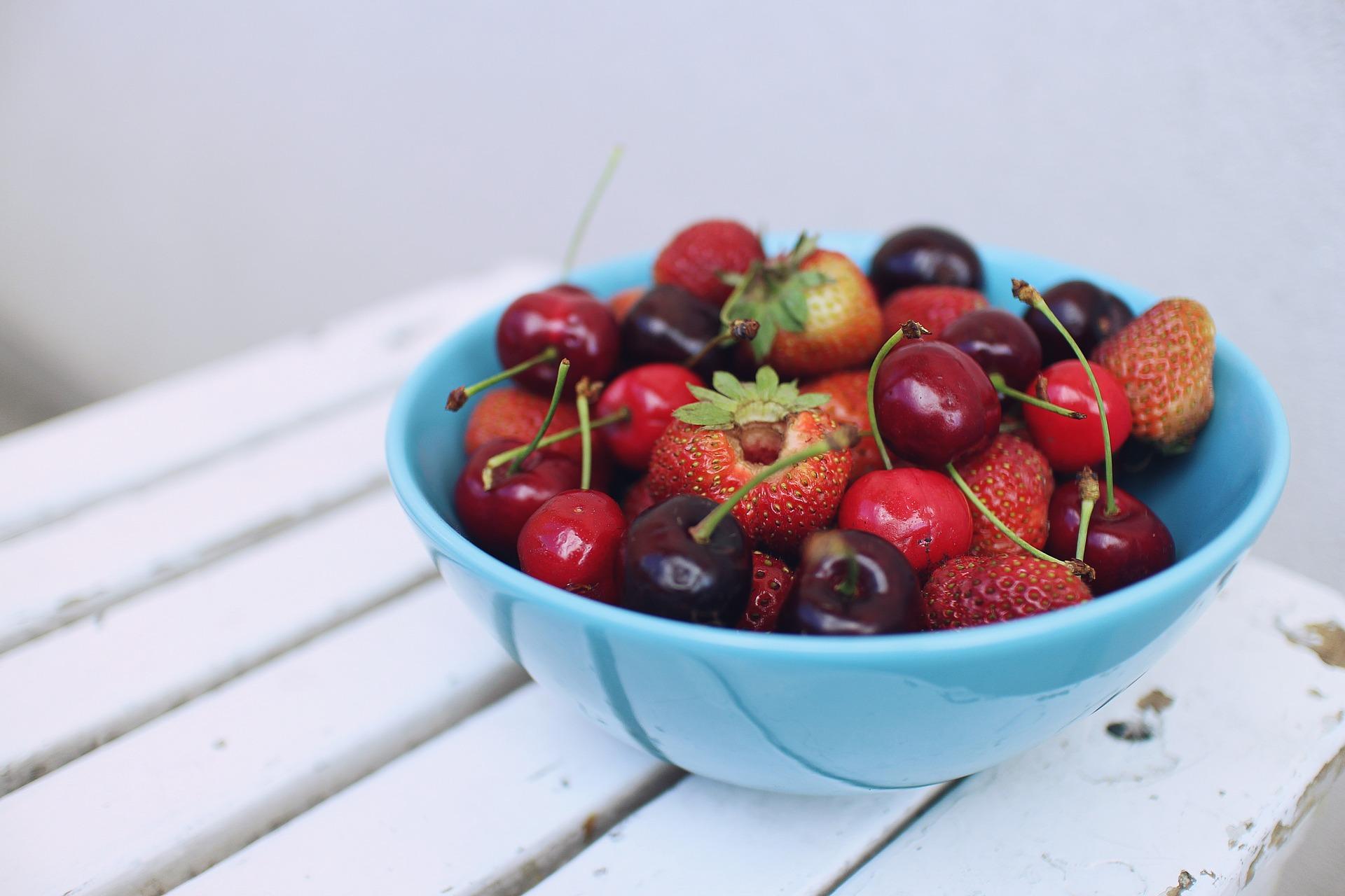 綜合莓濃縮汁