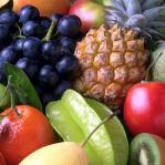 水果濃縮汁