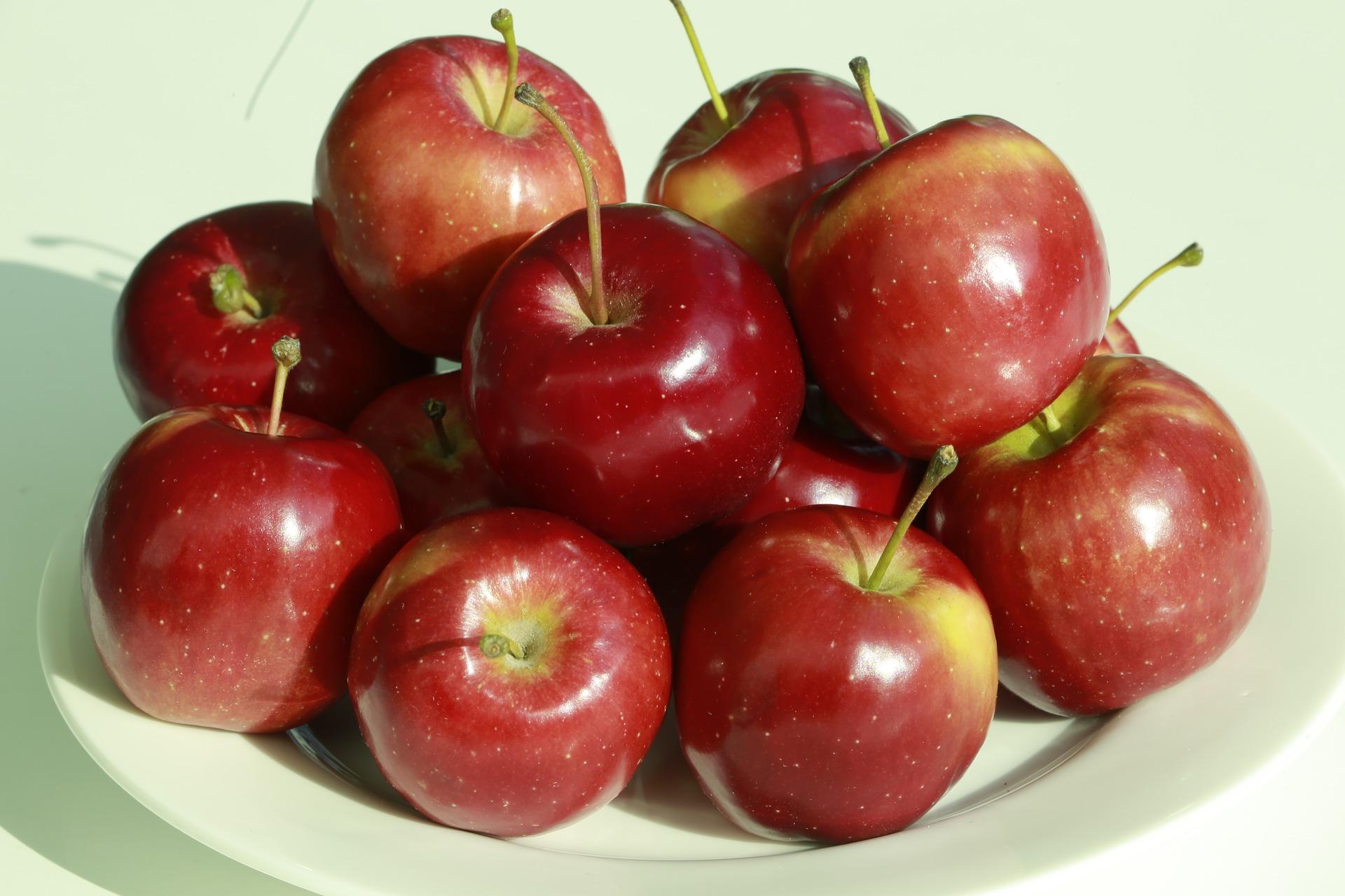 混濁蘋果濃縮汁