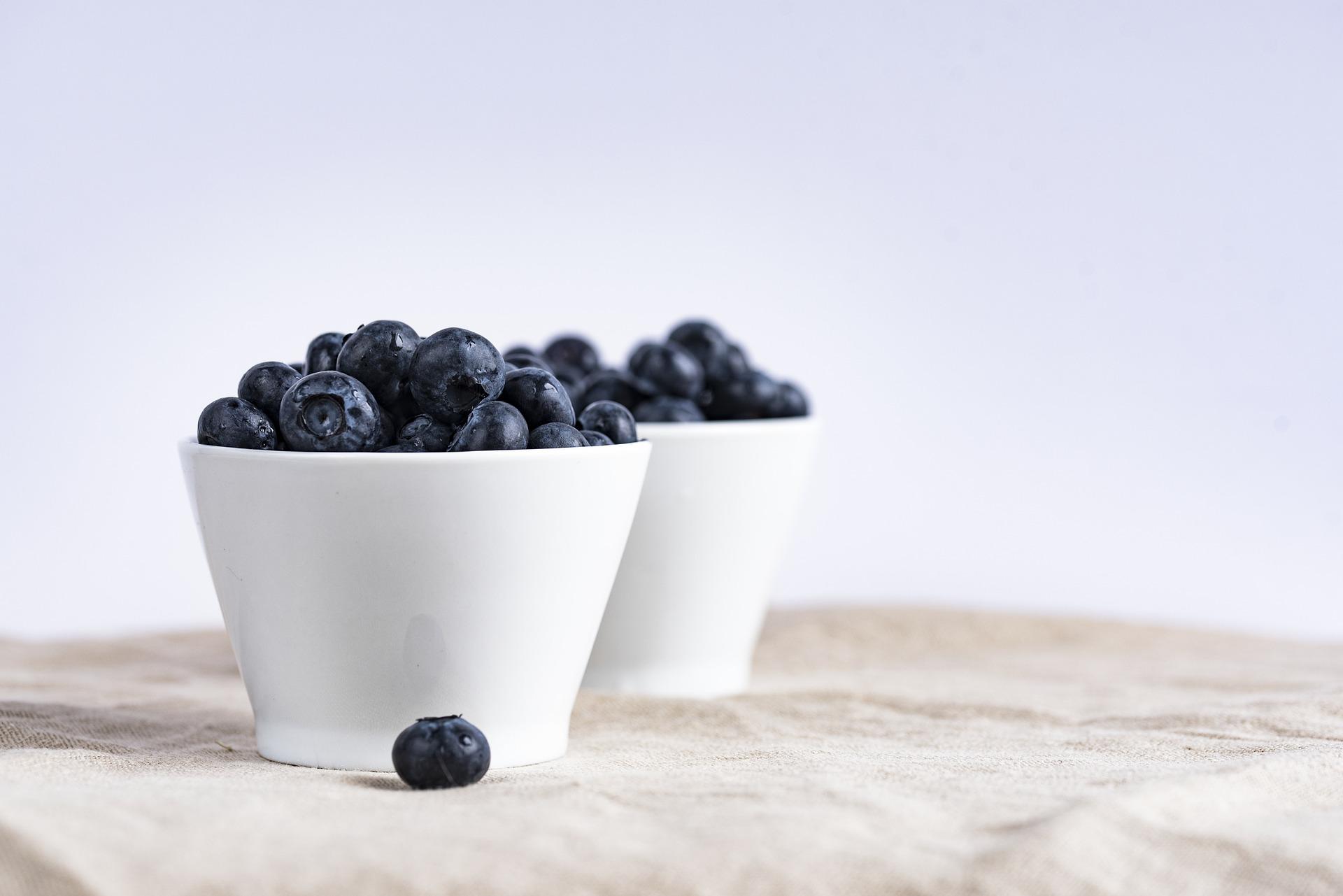 藍莓濃縮汁