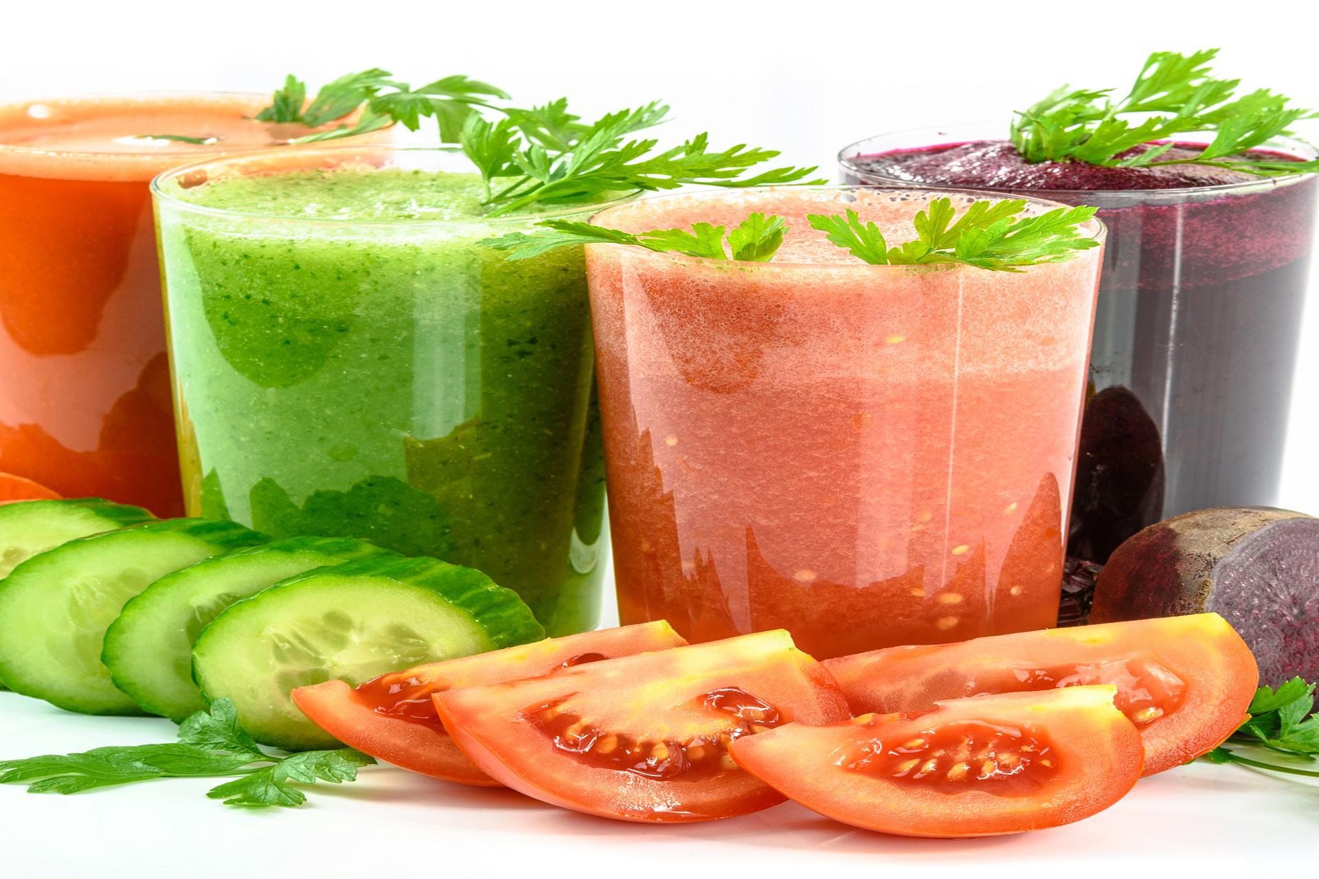 各式客製化傳統飲料原料